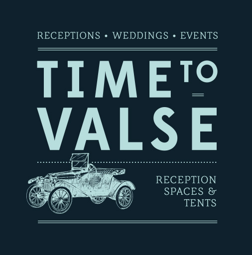 Reception & wedding - Auberge Handfield