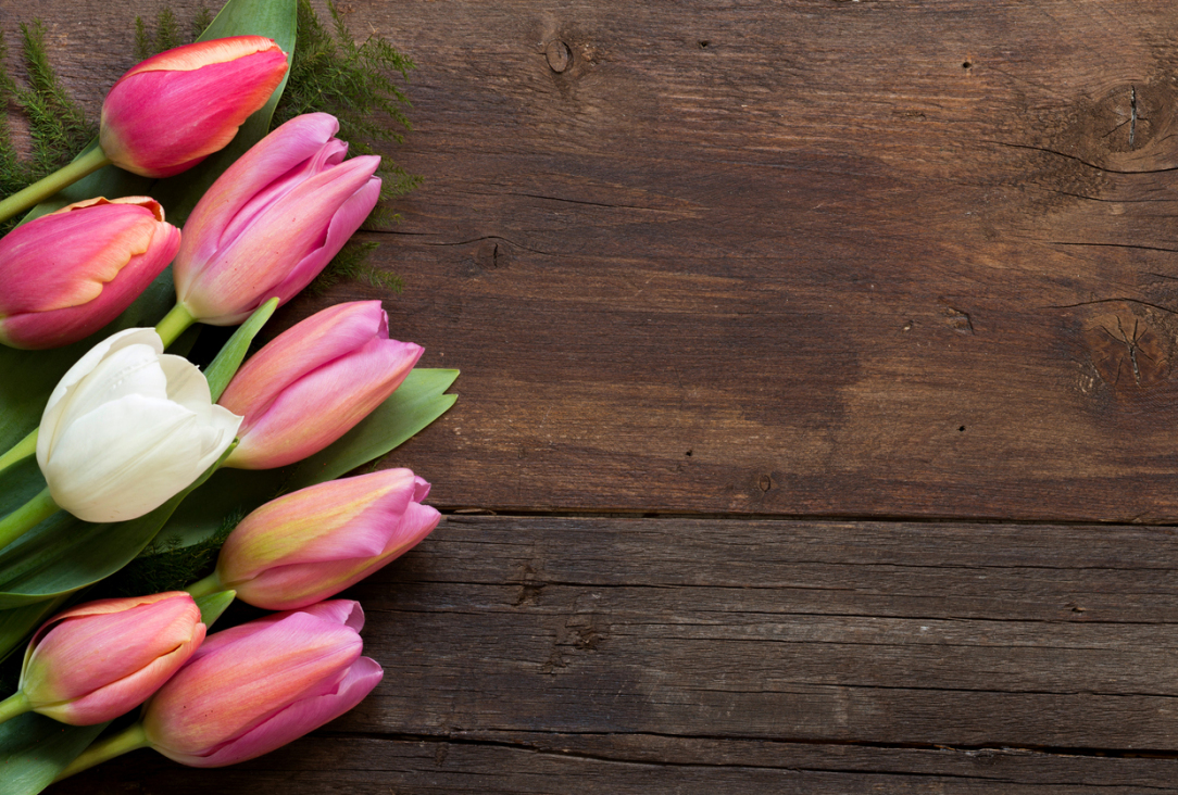 Mother's Day promotional packages - Auberge Handfield