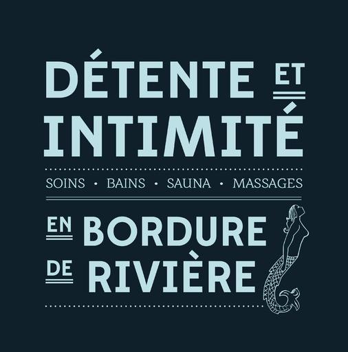 Forfait Détente - Auberge Handfield